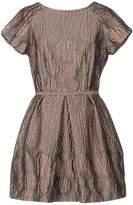 Imperial Star Short dresses - Item 34720901