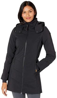 Bogner Fire & Ice Bogner Irma (Black 1) Women's Clothing
