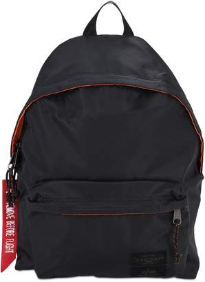 Eastpak Alpha Industries Padded Pak'r Backpack