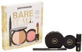 Pur Minerals Bare It All 4 Piece Collection (N/A) Color Cosmetics