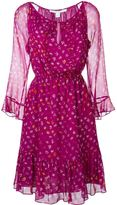 Diane von Furstenberg 'Simona' dress