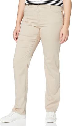 Brax Women's Carola Hose Casual Klassisch Trouser