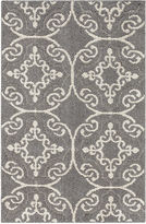 Home ExpressionsTM Marlow Rectagular Rug