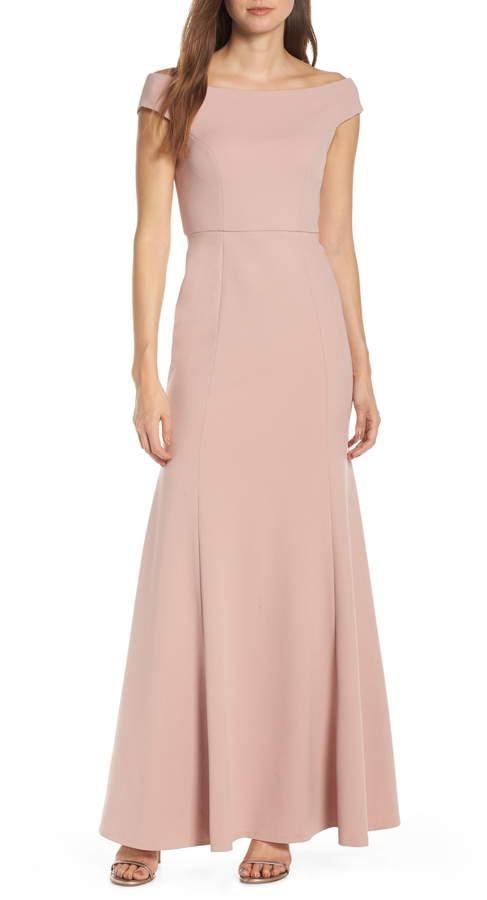 cef0f9ee38b Jenny Yoo Dresses - ShopStyle