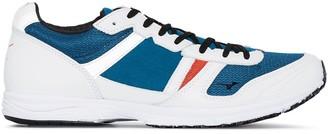 Mizuno x Wave Emperor sneakers