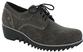 Wolky Women's Gobly