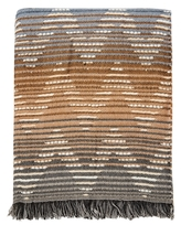Missoni Home Sinclair Throw