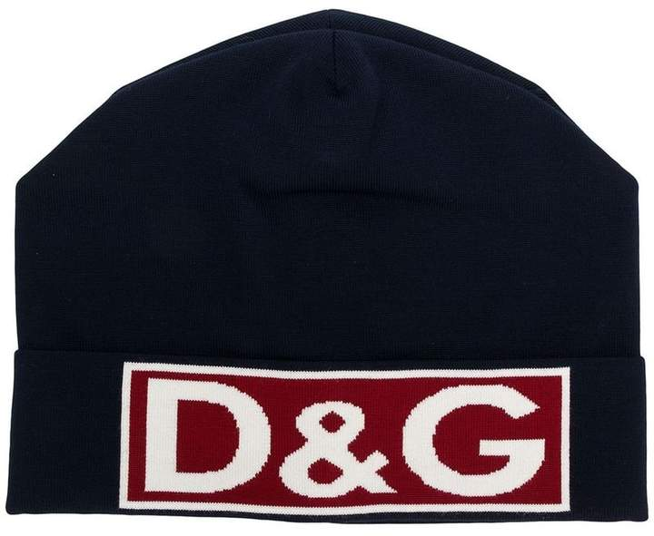 70fa05fd8a3 Mens Fitted Beanie - ShopStyle