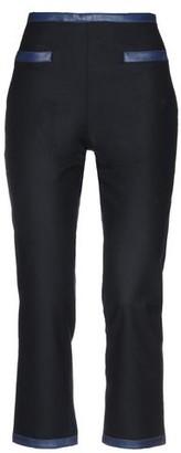 La Prestic Ouiston Casual trouser