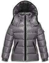 Moncler Girls' Bady Jacket - Little Kid