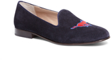 Brooks Brothers JP Crickets Southern Methodist University Shoes