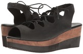 Cordani Milly Women's Shoes