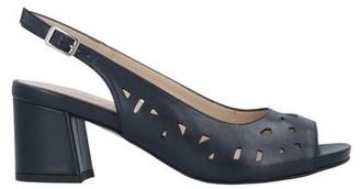 DONNA SOFT Sandals
