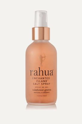 Rahua Enchanted Island Salt Spray, 124ml - one size