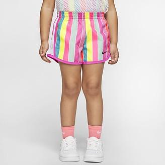Nike Toddler Shorts Dri-FIT Tempo