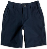 Quiksilver Amphibian Shorts, Little Boys (2-7)