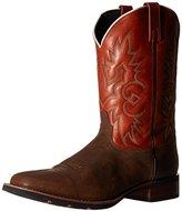 Laredo Men's Salt Lick Western Boot