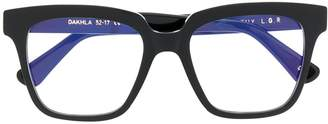 L.G.R Dakhla oversized glasses