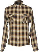 Blauer Shirts - Item 38641344