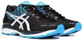 Asics Men's GEL-Nimbus 18 Running Shoe