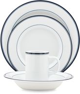 Dansk Concerto Allegro® 4-Piece Place Setting in Blue