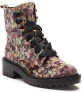 Candies Candie's® Confident Women's Combat Boots