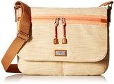 Fossil Blake Messenger Bag