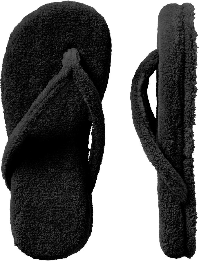 Old Navy Women's Terry Thong Slippers