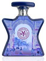 Bond No.9 Washington Square Eau De Parfum