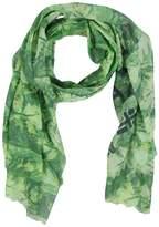 Napapijri Oblong scarves - Item 46494802
