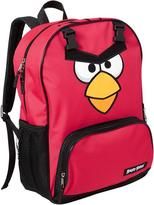 Old Navy Boys Angry Birds™ Backpacks