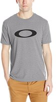 Oakley Men's O-One Icon T-Shirt