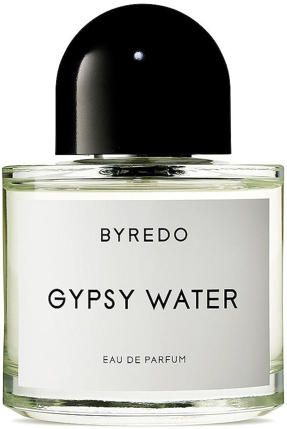 Byredo Gypsy Water Eau de Parfum in | FWRD