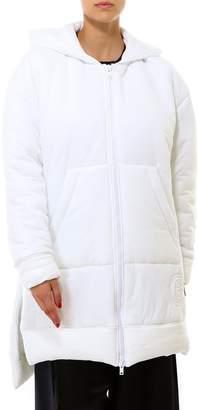 MM6 MAISON MARGIELA Oversize Down Coat
