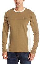 Columbia Men's Ward River Long Sleeve Shirt
