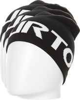Burton Billboard Beanie 3 Pack Black