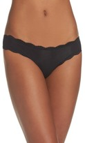 Free People Women's Intimately Fp Tanga