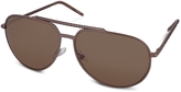 Aviator Signature Sunglasses