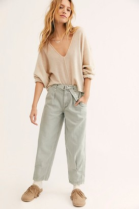 We The Free Paloma Slouchy Jeans