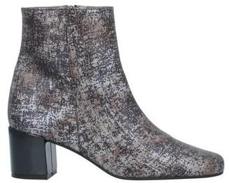 Montzoi® MONTZOI Ankle boots