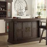 ECI Miller High Life Home Bar Furniture