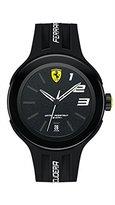 Ferrari FXX Men's Quartz Watch 830222