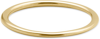 Kendra Scott Haley 14K Band Ring