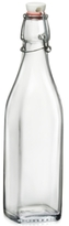 Bormioli Swing Medium Bottle