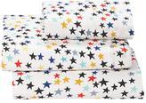 SuperStar Twin Jersey Sheet Set