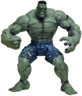 Marvel Select Ultimate Hulk Action Figure