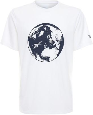 Reebok Classics Cl (Ree)Cycle T-Shirt