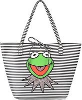 Essentiel Handbags