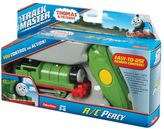 Fisher-Price Thomas & Friends TrackMaster Remote Control Percy by