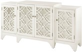 Madison Home USA Nevaeh Dining Buffet Storage Cabinet